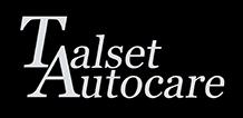 Talset Autocare